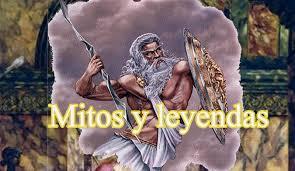 significado de imagenes sensoriales wikipedia bosquejos mito cuento y leyenda