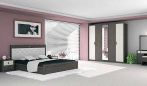 chambre couleur couleur de chambre a coucher chambre d enfant quelle couleur