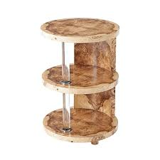 accent furniture tables duralee accent tables luxury accent tables duralee furniture