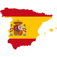 What Do The Flag Colors Mean What Does Spain Mean The Origin Of The Word Spain Did You Know It