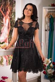 rochii de seara online rochii de seara de unde le cumperi ca sa fie si frumoase si de