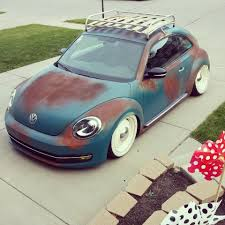 best 25 vw beetle turbo ideas only on pinterest baby stink bugs