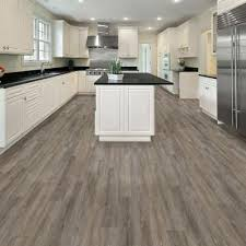 62 best flooring images on flooring ideas vinyl