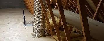loft storage solutions lofts boarded loft ladders u0026amp hatches