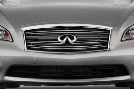 lexus gs 350 awd vs infiniti m35x 2013 infiniti m37 reviews and rating motor trend