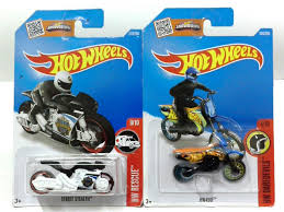 wheels motocross bikes 2pcs rm20 wheels motocross bik end 3 14 2018 7 15 am
