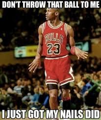 Meme Jordan - meme of michael jordan pictures photos and images for facebook