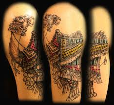 13 best tattoo artist nyc nynic images on pinterest tattoo