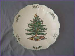 spode tree rimmed soup bowls home design ideas