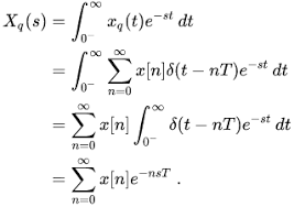 laplace transform table calculator laplace transform wikipedia