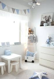 kleines kinderzimmer einrichten kleines kinderzimmer einrichten geeignet kleine kinderzimmer