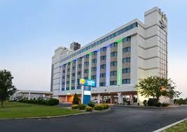 Comfort Inn White Horse Pike Hotels Near Atlantic City New Jersey Cheapatlanticcity Com
