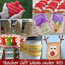 146 best student gift ideas images on pinterest student gifts