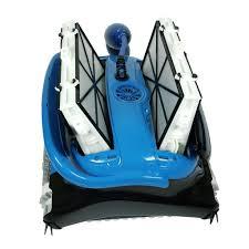 amazon com dolphin 99996403 pc dolphin nautilus plus robotic