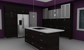 dark purple kitchen cabinets u2013 quicua com