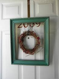 38 best wreaths all occasion u0026 seasons images on pinterest