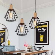 Kitchen Pendant Lights Kitchen Pendant Light Pendant Lighting Ebay