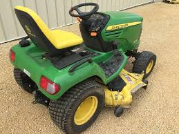 john deere x720 ultimate tractor john deere x700 signature