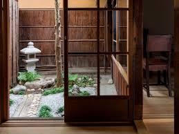 best price on jah bairin an traditional japanese house near
