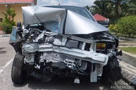 nissan almera loss of power most road fatalities occur due to loss of vehicle control