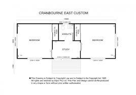 granny flats custom granny flats brisbane gold coast