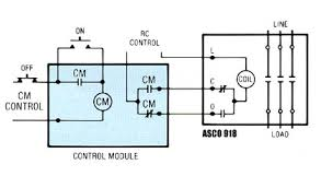 100 contactor wiring diagram a1 a2 four pole contactor iec