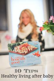 are lean cuisines healthy living a healthy lifestyle with lean cuisine honestly meals