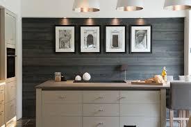 neptune kitchen furniture neptune kitchen stockists neptune kitchens deanery furniture