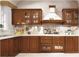 kitchen collection hershey pa 30 kitchen collections outlets