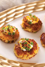 Potatoes As Main Dish - wine country cuisine potato cakes cake and dishes