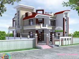 uncategorized kerala home design sq feet distinctive indian 40x60