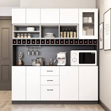 small kitchen cabinets simple design small kitchen pantry cabinet cupboards buy kitchen pantry cabinet kitchen pantry cupbaords pantry cupboards product on alibaba