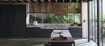 Kitchen Interior Designs Pictures Dada Designer Kitchens Made In Italy