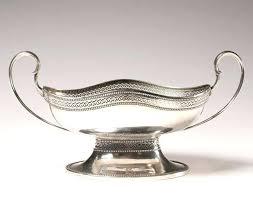silver centerpieces silver bowls centerpieces silver centerpiece silver vases