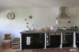 cuisine avec magazine deco cuisine free lovely decoration salon photo gallery
