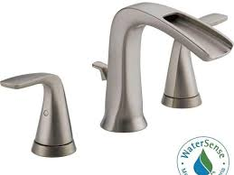 Delta Bathroom Faucet Repair Parts Sink U0026 Faucet H Luxury Install Kohler Kitchen Sink Faucet Kohler