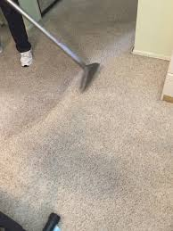carpet cleaning carpet care connection rancho cucamonga ca