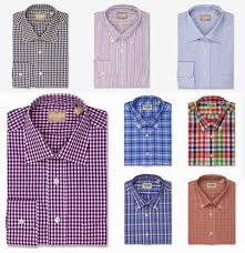 17 sources of quality men u0027s dress shirts made in usa the