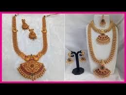 wedding jewellery sets wedding jewellery set collections wedding jewellery sets