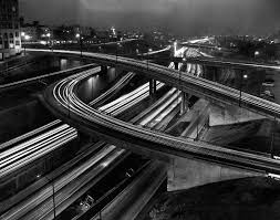 happy birthday jeep images happy 60th birthday interstate highway system you look awful wired