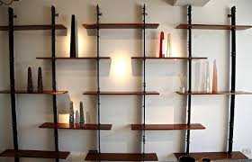 Wall Bookshelves by Images Of Wall Mounted Book Shelves All Can Download All Guide