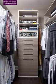 best 25 transitional closet organizers ideas on pinterest