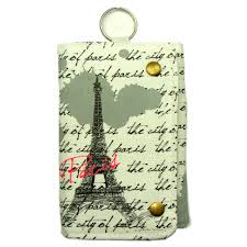 Eiffel Tower Accessories Robin Ruth Eiffel Tower Wallet By Souvenirs Of France