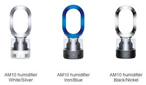 dyson humidifier and fan dyson humidifier cold and air multiplier humidifier room