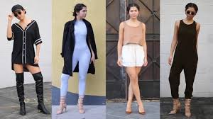 how to dress like kylie jenner 10 steps with pictures wikihow