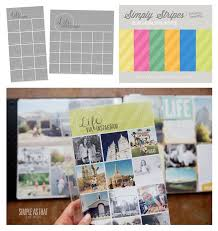 the 25 best instagram collage ideas on pinterest letter collage