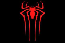 spiderman 2560x1440 resolution wallpapers 1440p resolution