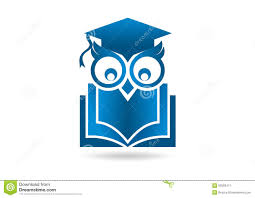House Design Book Download by Lovely Barn Design Plans 4 Owl Logo Abstract Head Book Vector