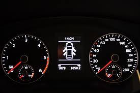 2012 Volkswagen Jetta Interior All Types 2012 Volkswagen Passat Interior 19s 20s Car And