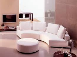 halbrundes sofa halbrundes sofa modern für innenbereich textil maxim